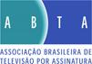 ABTA - Associação Brasileira de Televisão por Assinatura
